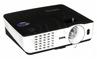 Projektor BENQ Th681  dlp 1080p 3000ansi 10000:1 Hdmi