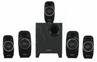 Głośniki CREATIVE 5.1 Inspire T6300