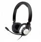 Słuchawki Z Mikrofonem CREATIVE Hs-720