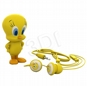 Odtwarzacz I-box Mp3 Tweety 8gb