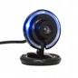 Kamera Internetowa ESPERANZA Z Mikrofonem EC104 Usb