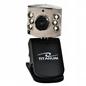 Kamera Internetowa Titanum Z Mikrofonem TC102 Usb