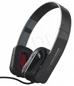 ESPERANZA Słuchawki Audio Reg. Głośn. EH143K Aruba