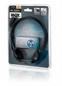 Słuchawki I-box Hpi 008mv /czarne