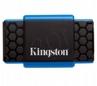 KINGSTON Czytnik Kart FCR-MLG3