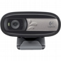 Kamera LOGITECH Webcam C170
