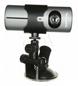 Kamera Samochodowa Manta MM334 ( Gps)