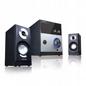 Głośniki MICROLAB 2.1 M880