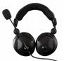 Słuchawki MODECOM Nagłowne Z Mikrofonem Mc-826 Hunter