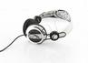 MODECOM Słuchawki Nagłowne Z Mikrofonem Mc-400 Funk
