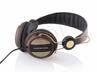 MODECOM Słuchawki Nagłowne Z Mikrofonem Mc-400 Jazz