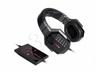 NATEC Genesis Słuchawki Hx88 Real 7.1+mikrofon (gaming)