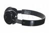 RAPOO Słuchawki Bezprzewodowe Bluetooth H6060 Czarn