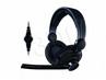 Słuchawki RAZER Carcharias + Mikrofon Xbox360