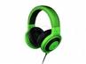 Słuchawki RAZER Kraken Green