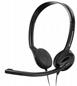 Słuchawki SENNHEISER PC 31 - Mikrofon