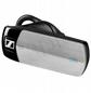 Słuchawka SENNHEISER VMX 200 (bluetooth) Douszna