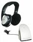 Słuchawki SENNHEISER RS 110 II (bezprzewodowe)