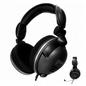 Słuchawki STEELSERIES 5h V2 - Białe