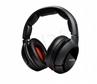Słuchawki STEELSERIES Wireless H (mik) Bezprzewodowe - Pc / Ps / Xbox / Os X / Ios / Android