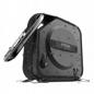 Głośnik Przenośnik Bluetooth TDK A12 Black