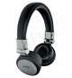 Słuchawki Bezprzewodowe TDK Wr700
