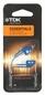 Słuchawki Douszne TDK Eb 5 T62072/blue