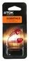Słuchawki Douszne TDK Eb 5 T62073/red