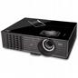 Projektor VIEWSONIC Pjd5533w Dlp, Wxga, 3000 Ansi