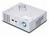 Projektor VIEWSONIC PJD5234L Dlp,xga,3000 Ansi,hdmi