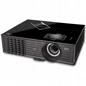 Projektor VIEWSONIC Pjd5132, Dlp, Svga, 3000 Ansi