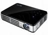 VIVITEK Projektor Qumi Light Czarny Dlp/ Hd720p