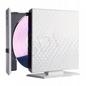 Dvd-rec ASUS Sdrw-08d2s-u Lite Usb Slim Biały Box