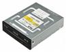 Dvd-rec ASUS Drw-24f1st Sata Czarny Box