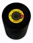 Cd-r ESPERANZA 700mb/80min 52xspeed Vinyl Black (szpindel 100szt)