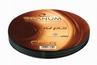 Cd-r ESPERANZA Titanum 700mb/80min-soft Pack 10 52x