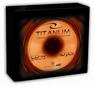 Cd-r ESPERANZA Titanum 700mb/80min - Slim 10 52x