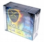Dvd-r Extreme 4.7gb 16xspeed (slim 10szt)