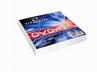 Dvd-r ESPERANZA Titanum 4,7 Gb X16 - Koperta 10