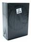 Pudełko Na Dvd Black 2 Disc 14mm  op. 5szt