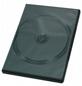 Pudełko Na Dvd  black  1 Disc 14mm  5szt