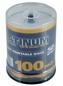 Cd-r PLATINUM 700mb/80min52x Nadruk Cake 100szt