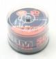Dvd-r PLATINUM 4.7gb 16xspeed (cake 50szt)