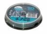 Dvd+r PLATINUM 4.7gb 16xspeed (cake 10szt)