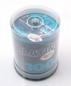 Dvd+r PLATINUM 4.7gb 16xspeed (cake 100szt)