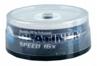 Dvd+r PLATINUM 4.7gb 16x Nadruk Cake 25szt