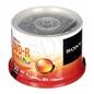 Dvd-r SONY 4.7gb 16x Inkjet Print Cake 50szt