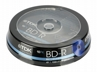 Bd-r TDK (blu-ray) 25gb 4x Cake 10szt.
