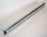 Szyny CHIEFTEC RSR-260 Do Rack 2u-5u (80cm)