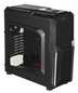 Obudowa I-box Hacker 923 Bez Zas. Usb 3.0